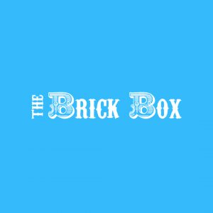 The Brick Box Logo